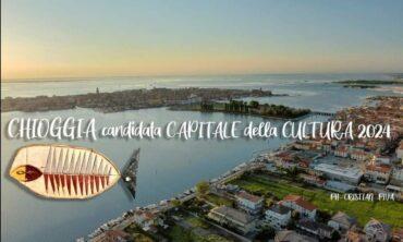 Capitale della Cultura 2024